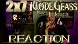 Code Geass 2x7 Thumbnail.jpg