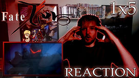 Thumbnail 1x5.jpg