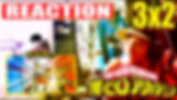 MHA 3x2 Thumbnail.jpg