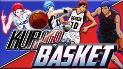 Kuroko No Basket ICON.jpg