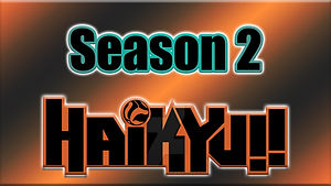 Haikyuu Season 2.jpg