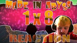 MiA Thumbnail 1x8.jpg