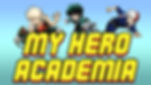 My Hero Academia ICON.jpg