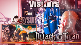 AoT OVA Thumbnail Visitors.jpg
