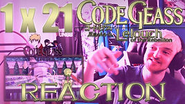 Code Geass 1x21 Thumbnail.jpg