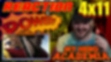 MHA 4x11 Thumbnail.jpg