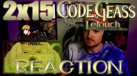 Code Geass 2x15 Thumbnail.jpg