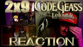 Code Geass 2x9 Thumbnail.jpg