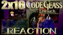 Code Geass 2x16 Thumbnail.jpg