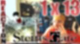 S;G Thumbnail 1x13.jpg