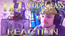 Code Geass 1x7 Thumbnail.jpg