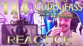 Code Geass 1x4 Thumbnail.jpg