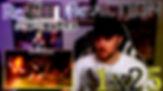ReZero Thumbnail 1x25.jpg