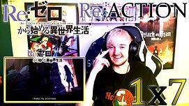 ReZero Thumbnail 1x7.jpg