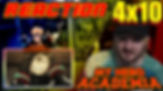MHA 4x10 Thumbnail.jpg