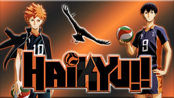 Haikyuu! ICON.jpg
