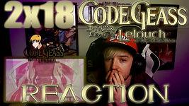 Code Geass 2x18 Thumbnail.jpg