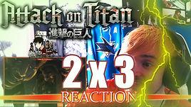 AoT Thumbnail 2x3.jpg