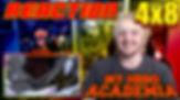MHA 4x8 Thumbnail.jpg