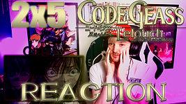 Code Geass 2x5 Thumbnail.jpg