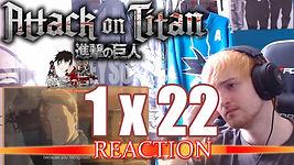 AoT Thumbnail 1x22.jpg