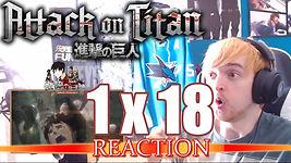 AoT Thumbnail 1x18.jpg