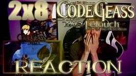 Code Geass 2x8 Thumbnail.jpg