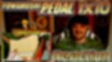 Thumbnail 1x10.jpg