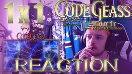Code Geass 1x1 Thumbnail.jpg