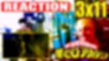 MHA 3x11 Thumbnail.jpg