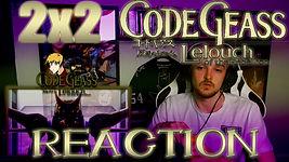 Code Geass 2x2 Thumbnail.jpg