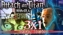 AoT Thumbnail 3x1.jpg