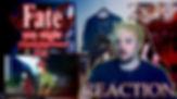UBW Thumbnail 2x13.jpg