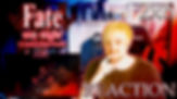 UBW Thumbnail 2x6.jpg