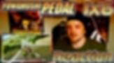 Thumbnail 1x6.jpg