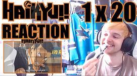 Haikyu Thumbnail 1x20.jpg