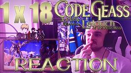 Code Geass 1x18 Thumbnail.jpg