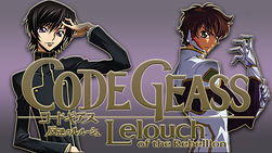 Code Geass ICON.jpg