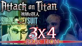 AoT Thumbnail 3x4.jpg