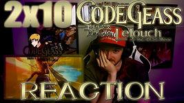 Code Geass 2x10 Thumbnail.jpg