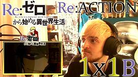 ReZero Thumbnail 1x1B.jpg