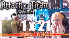 AoT Thumbnail 1x21.jpg
