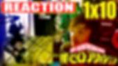 MHA 1x10 Thumbnail.jpg