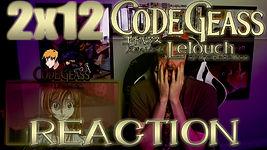 Code Geass 2x12 Thumbnail.jpg