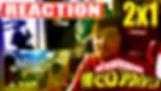 MHA 2x1 Thumbnail.jpg