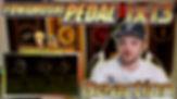 Thumbnail 1x13.jpg