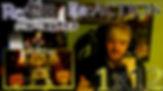 ReZero Thumbnail 1x12.jpg