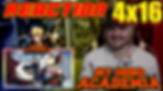MHA 4x16 Thumbnail.jpg