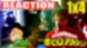 MHA 1x4 Thumbnail.jpg