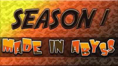 MIA Season 1.jpg